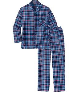 6680c8235f796 Халаты фланелевые, пижамы, рубашки, сорочки купить оптом - Гелестекс ...